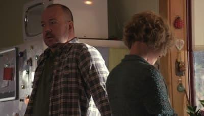 Criminal Minds Season 8 :Episode 19  Pay It Forward