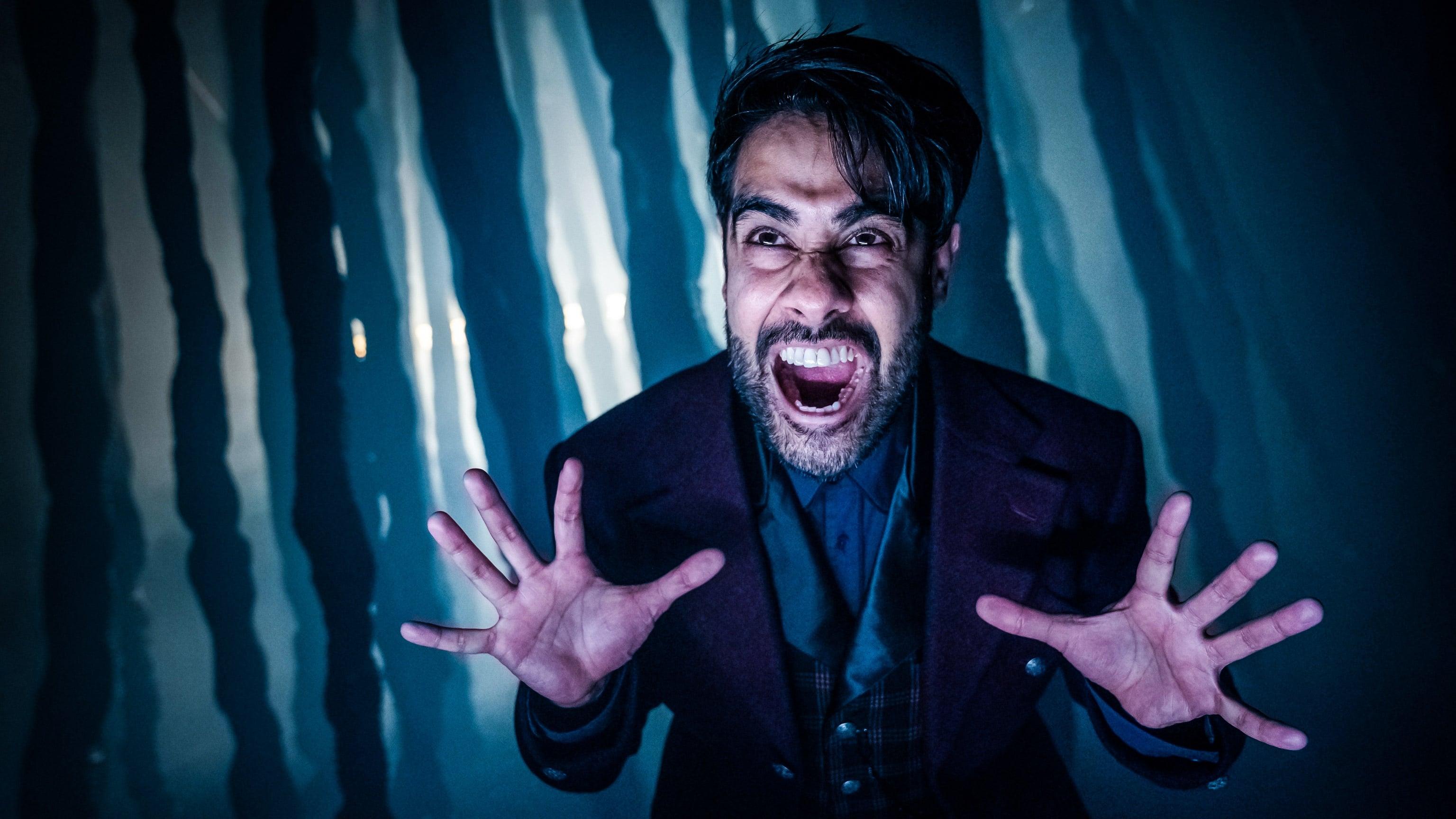 Doctor Who - Season 12 Episode 2 : Spyfall, Part 2