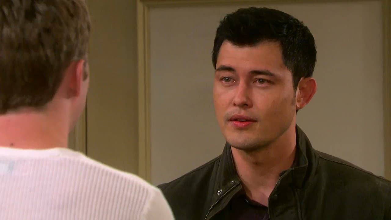 Days of our Lives • S53E60