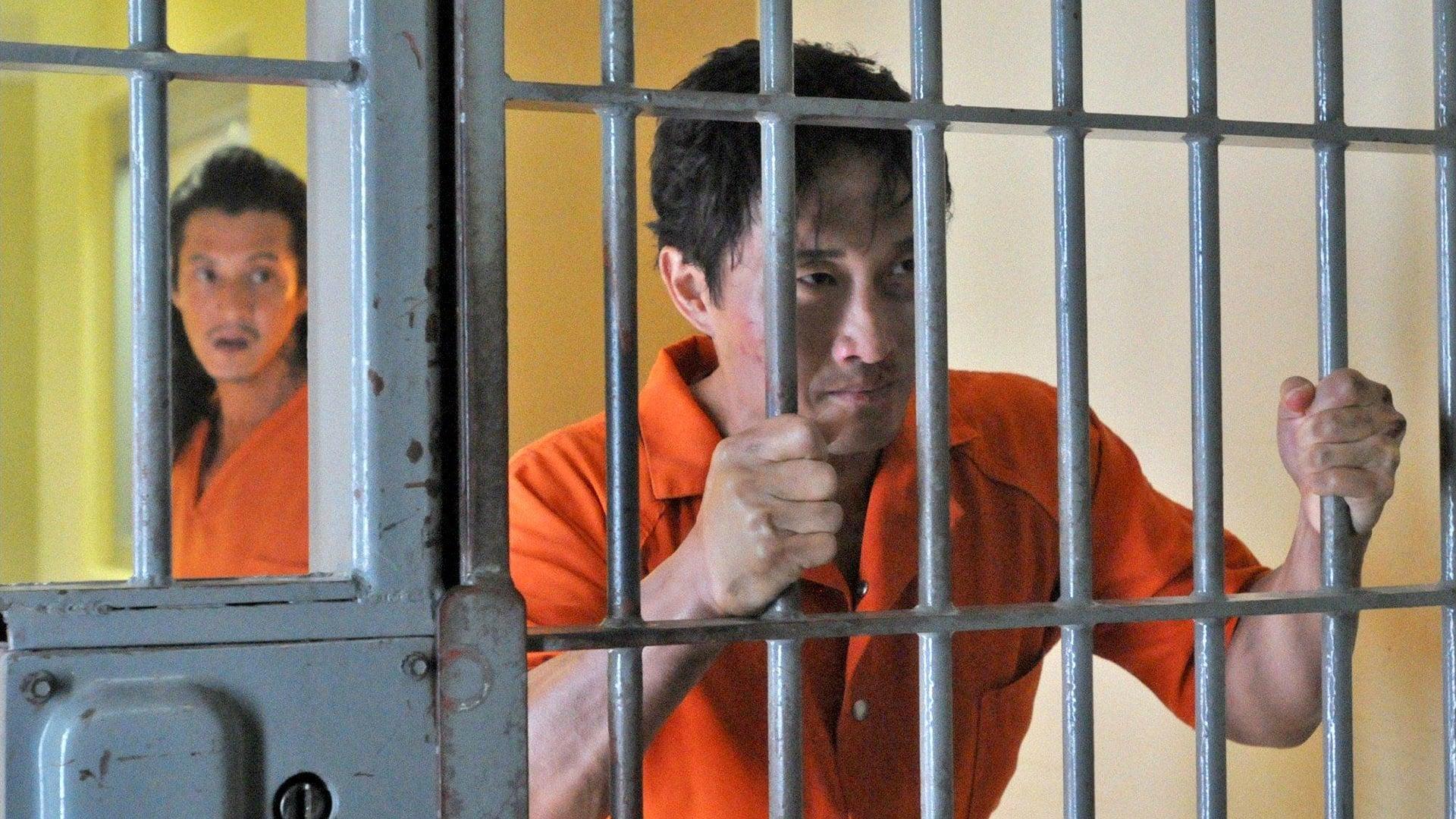 Hawaii Five-0 - Season 3 Episode 13 : Olelo Ho'Opa'I Make