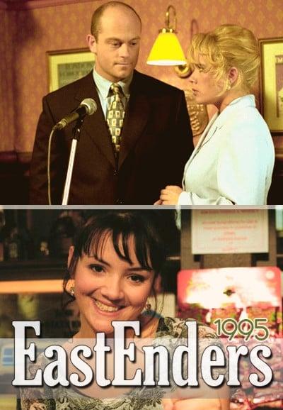 EastEnders Season 11
