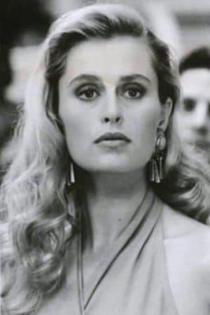 Maria Holvoe Nude Photos 80