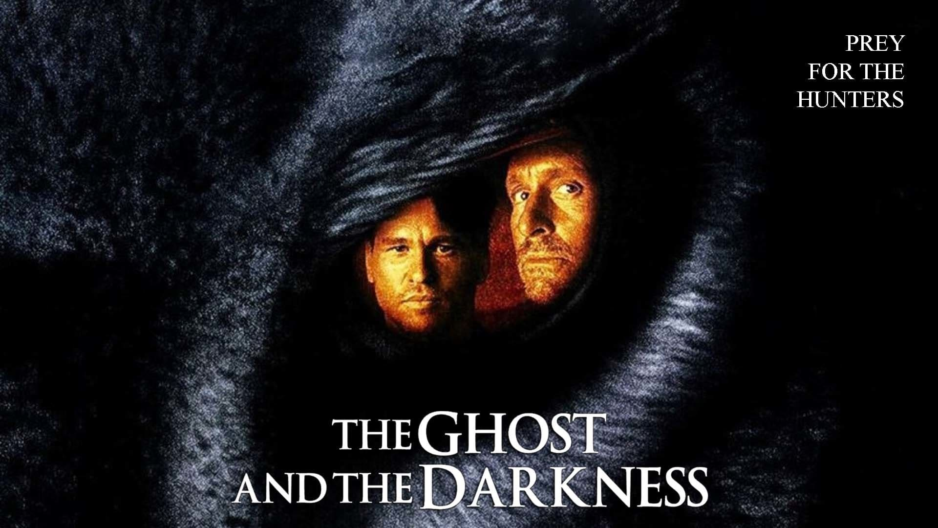the ghost and the darkness 1996 123 movies online