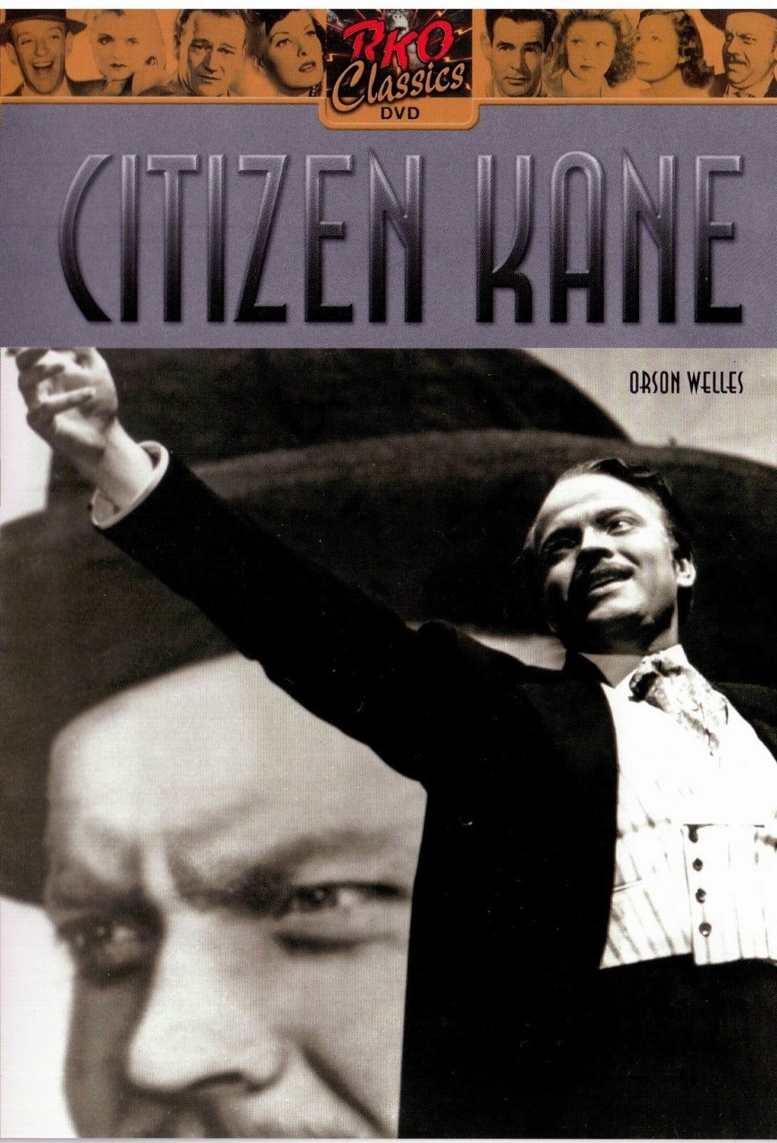 citizen kane  1941   u2022 movies film