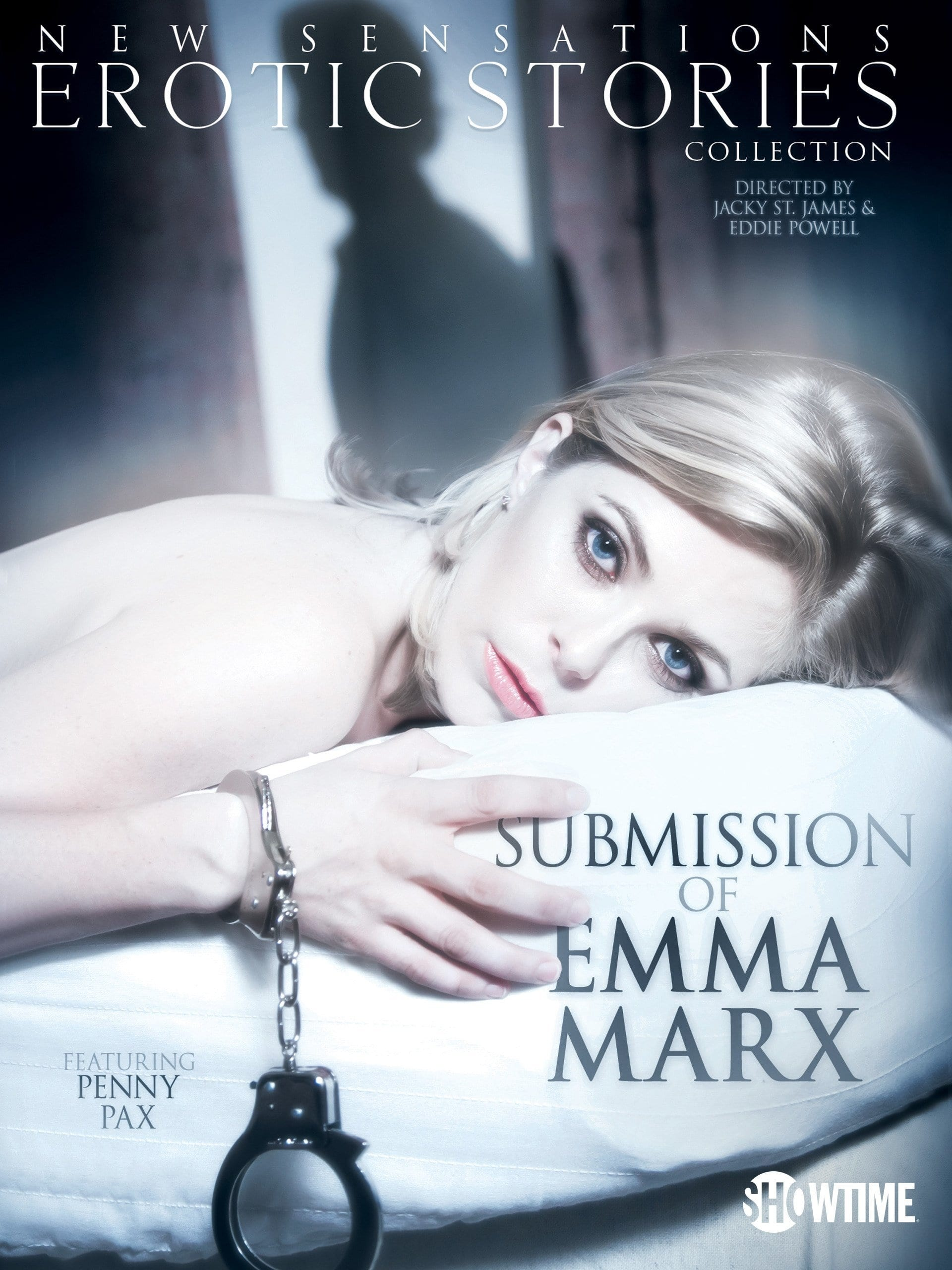The Submission of Emma Marx (2013) | Watchrs Club