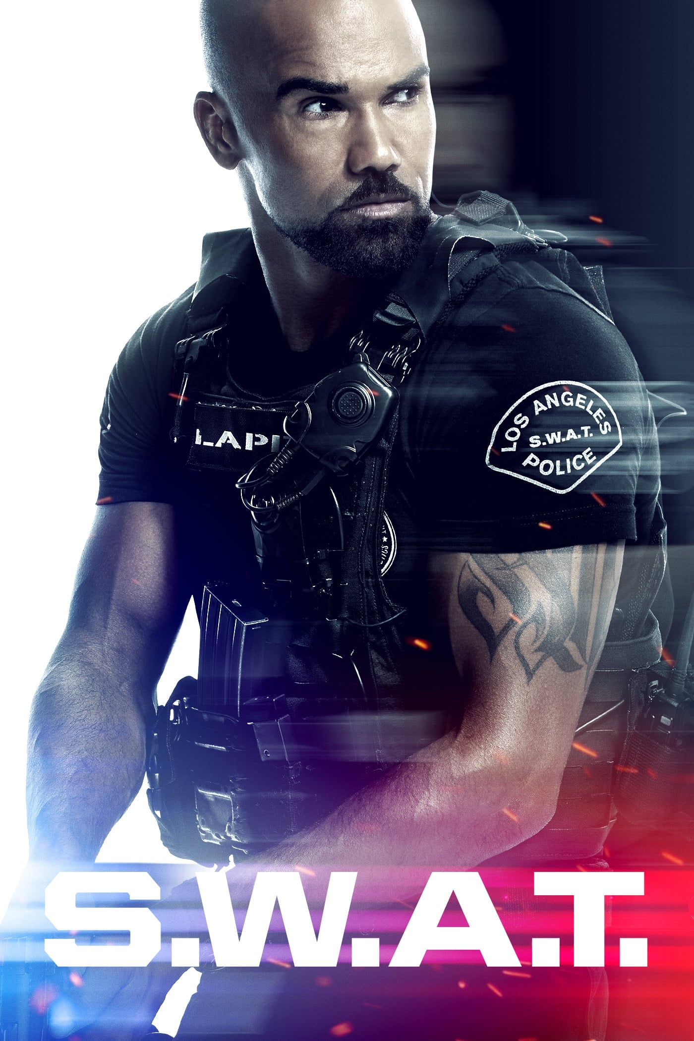 image for S.W.A.T.