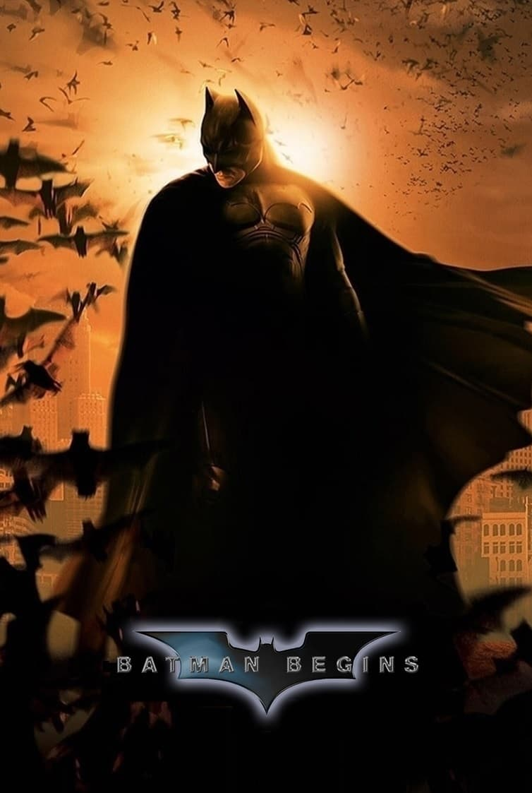 batman begins 2005 watch free primewire movies online