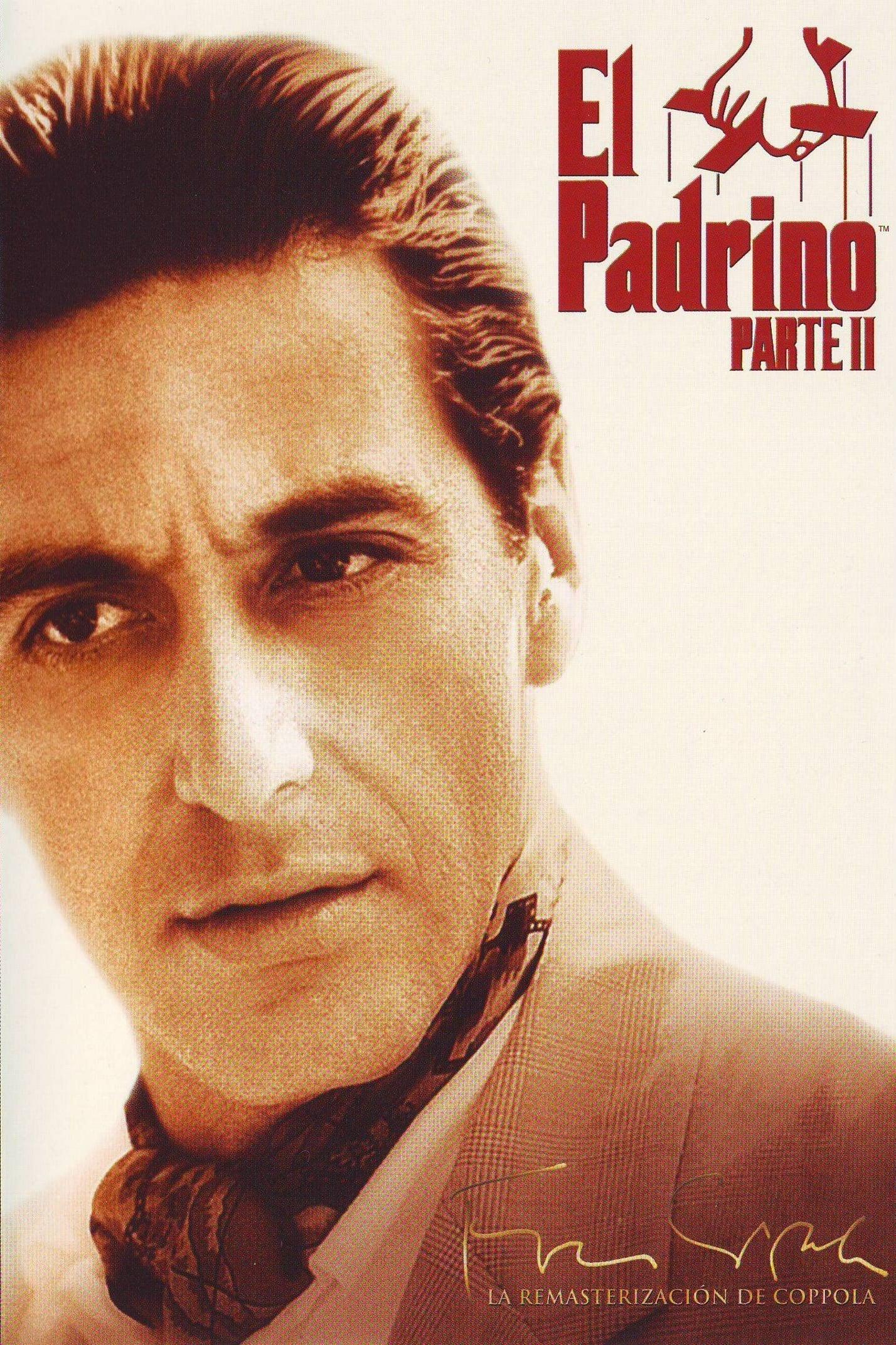 Imagen 3 The Godfather: Part II