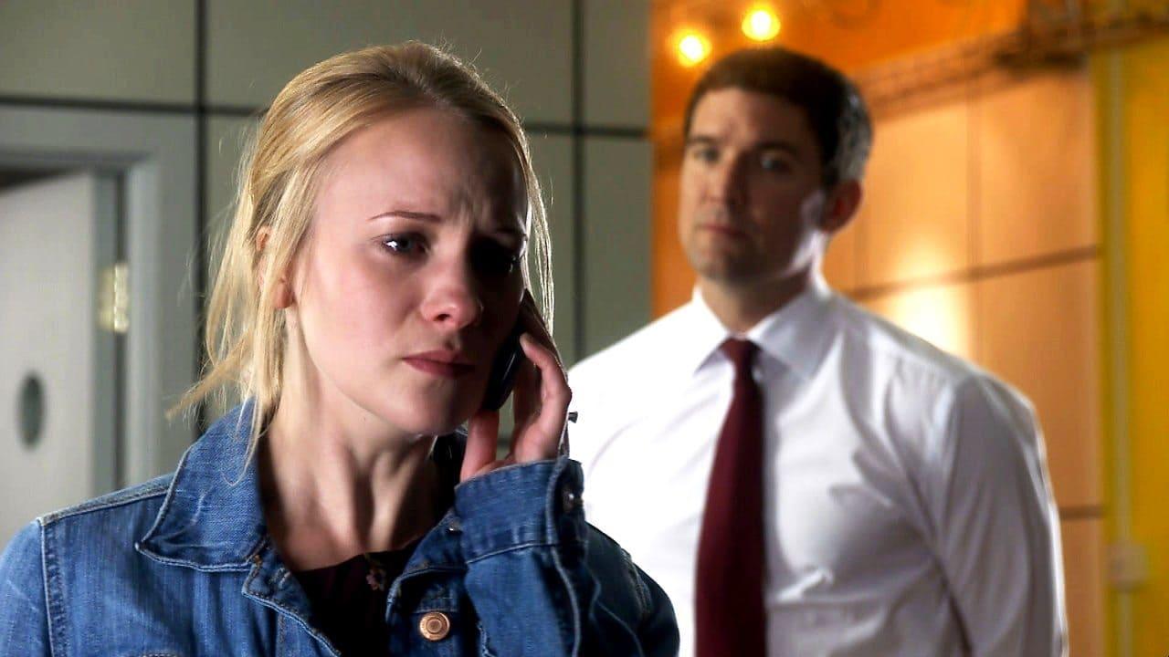 Doctors Season 16 :Episode 77  Love is a Battlefield