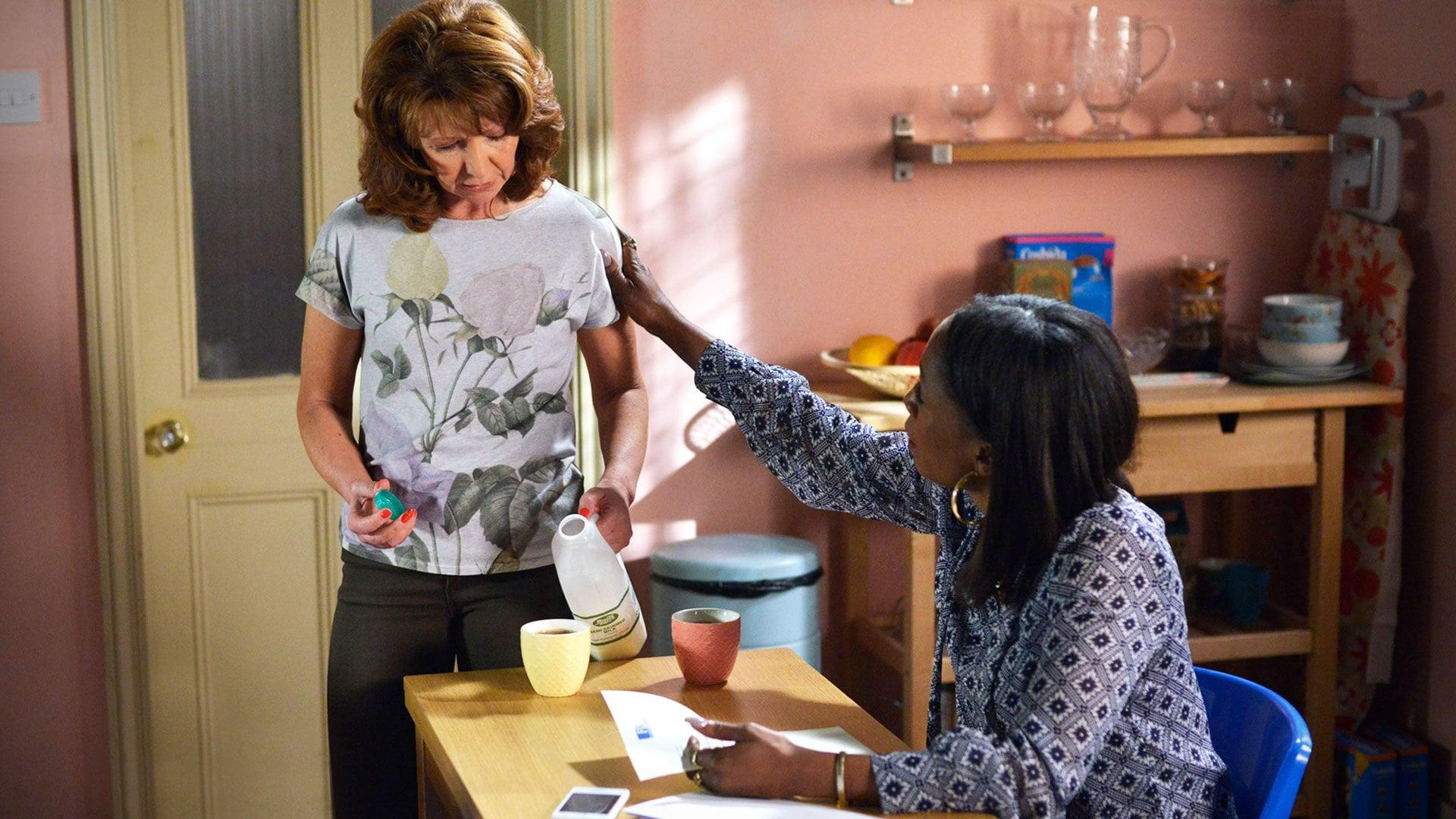 EastEnders Season 33 :Episode 118  27/07/2017