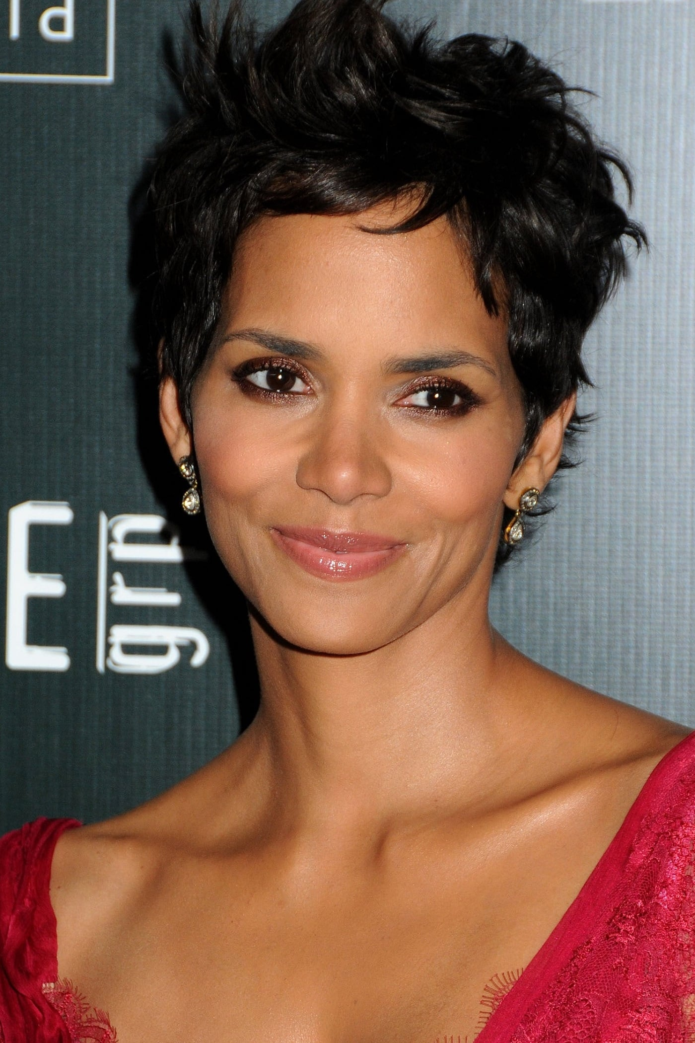 Halle Berry: filmography and biography on movies.film-cine.com
