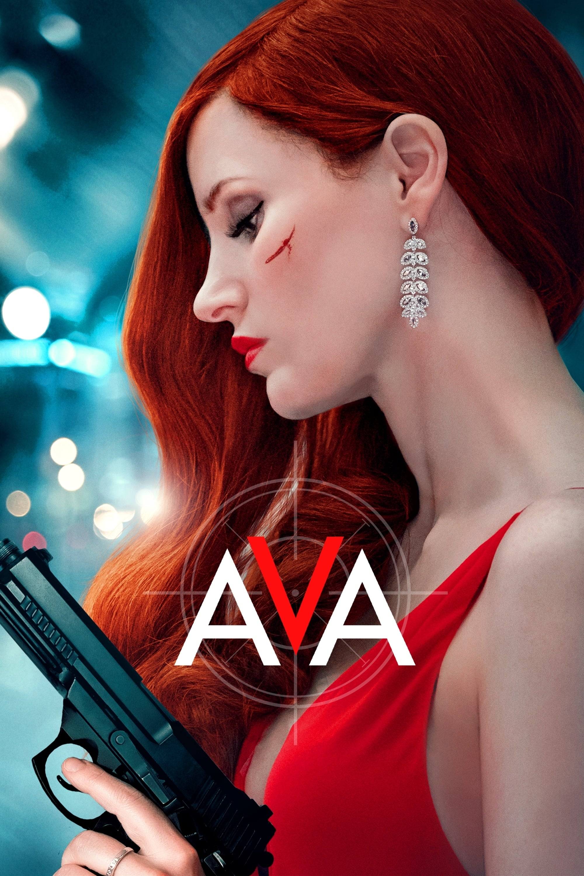 image for Ava