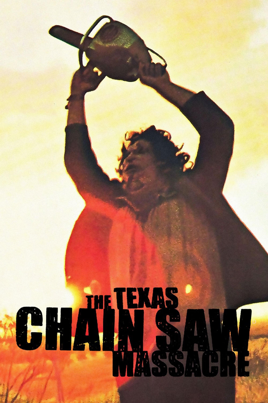 The Texas Chainsaw Massacre: The Beginning Original Motion