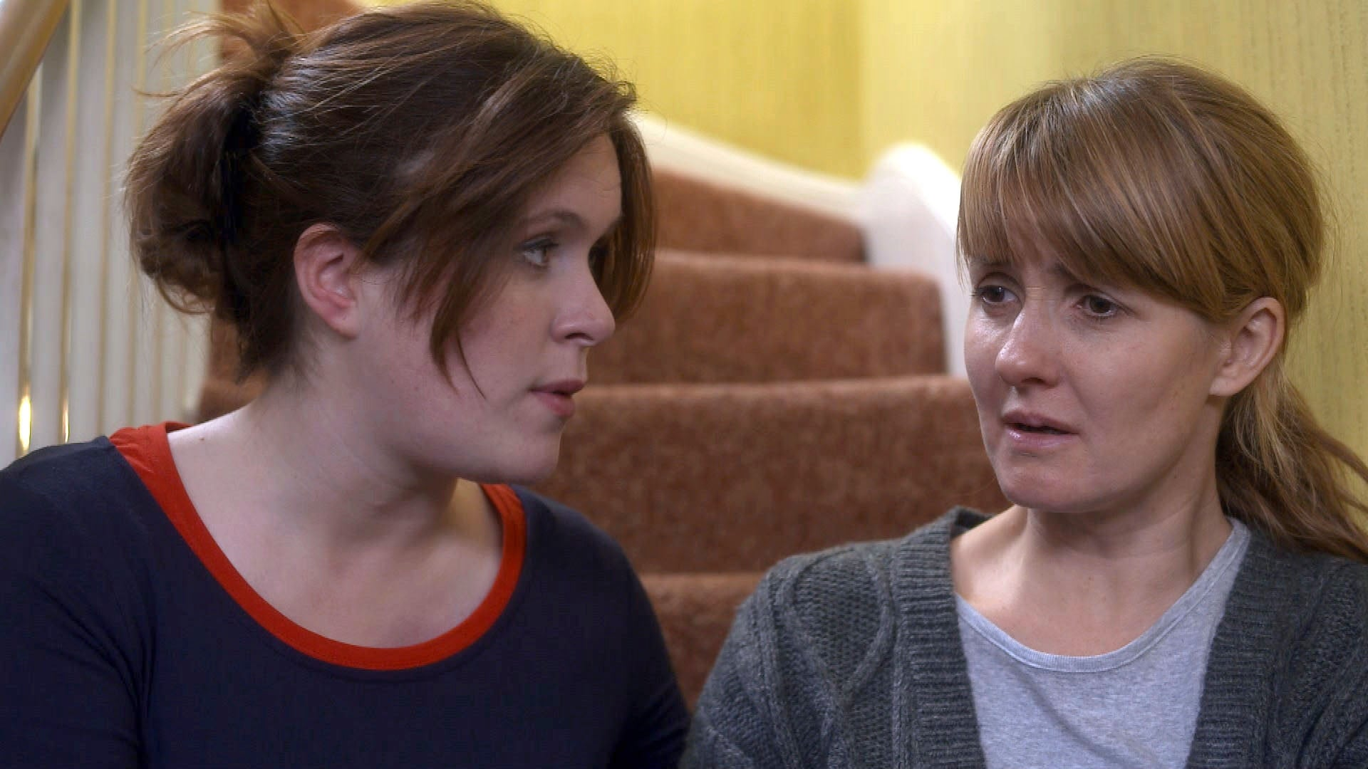 Doctors Season 16 :Episode 200  What Happens in Brighton