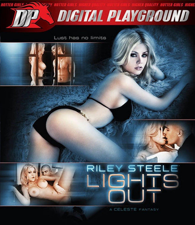 Райли стил порно онлайн 26 фотография