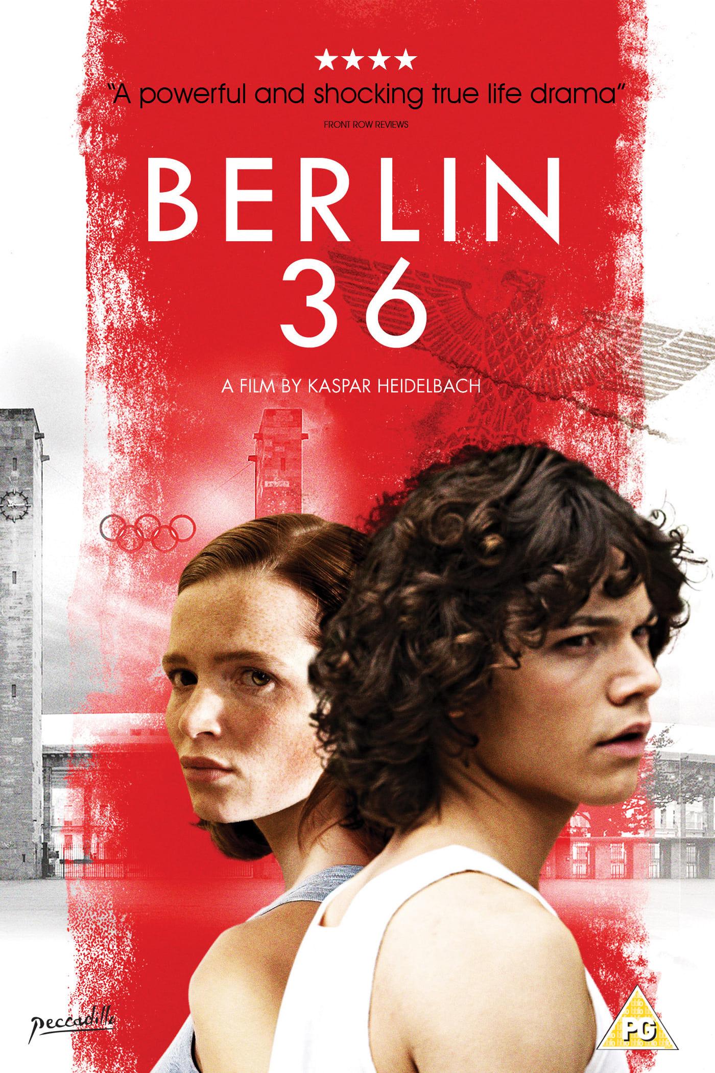 gratis film online berlin fetish