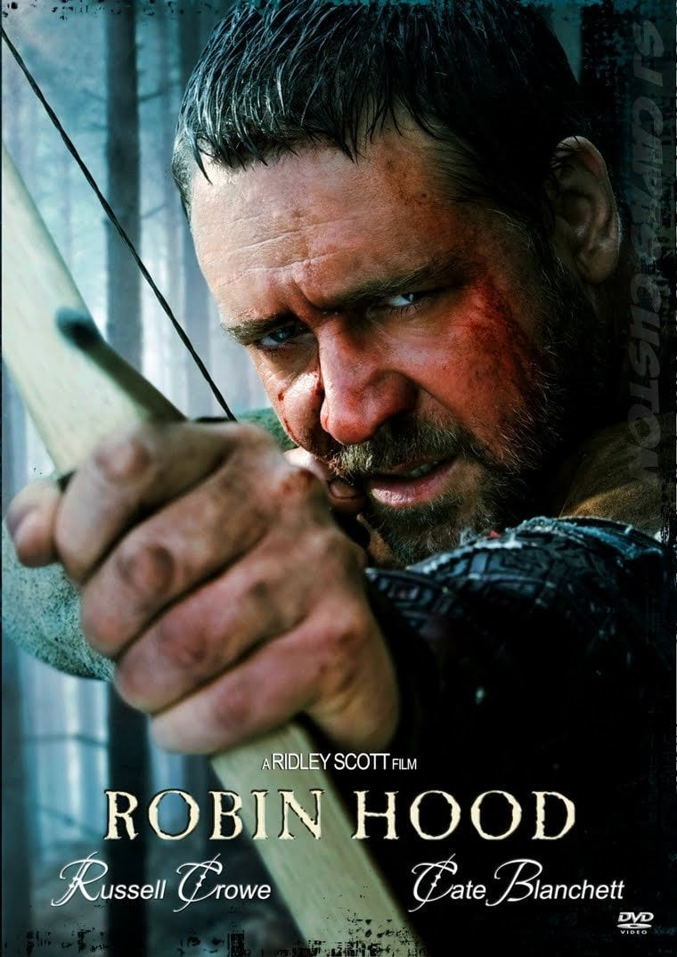 robin hood essay example Home » samples » social issues » the hood essay the hood essay the hood, a developed culture of isolation in the united states of america, the general path to becoming a successful adult begins at an early stage.