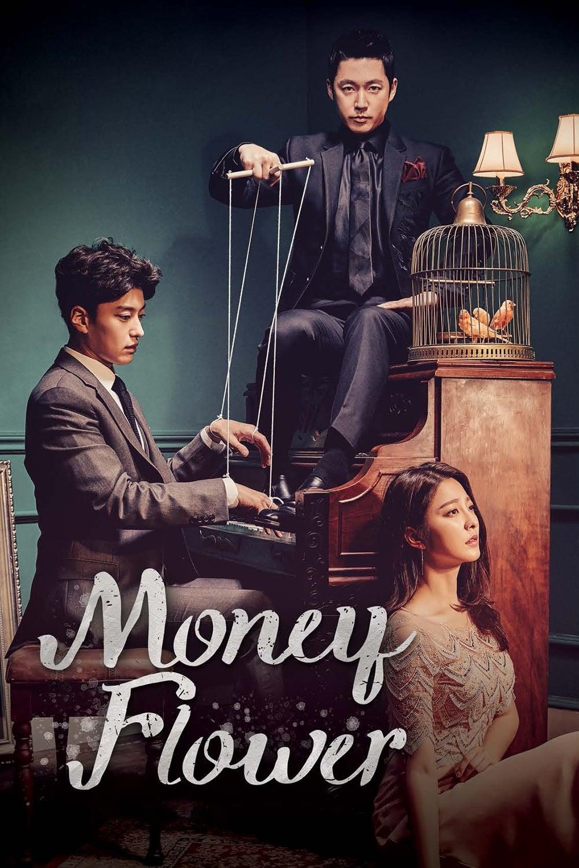 Money Flower Season 1