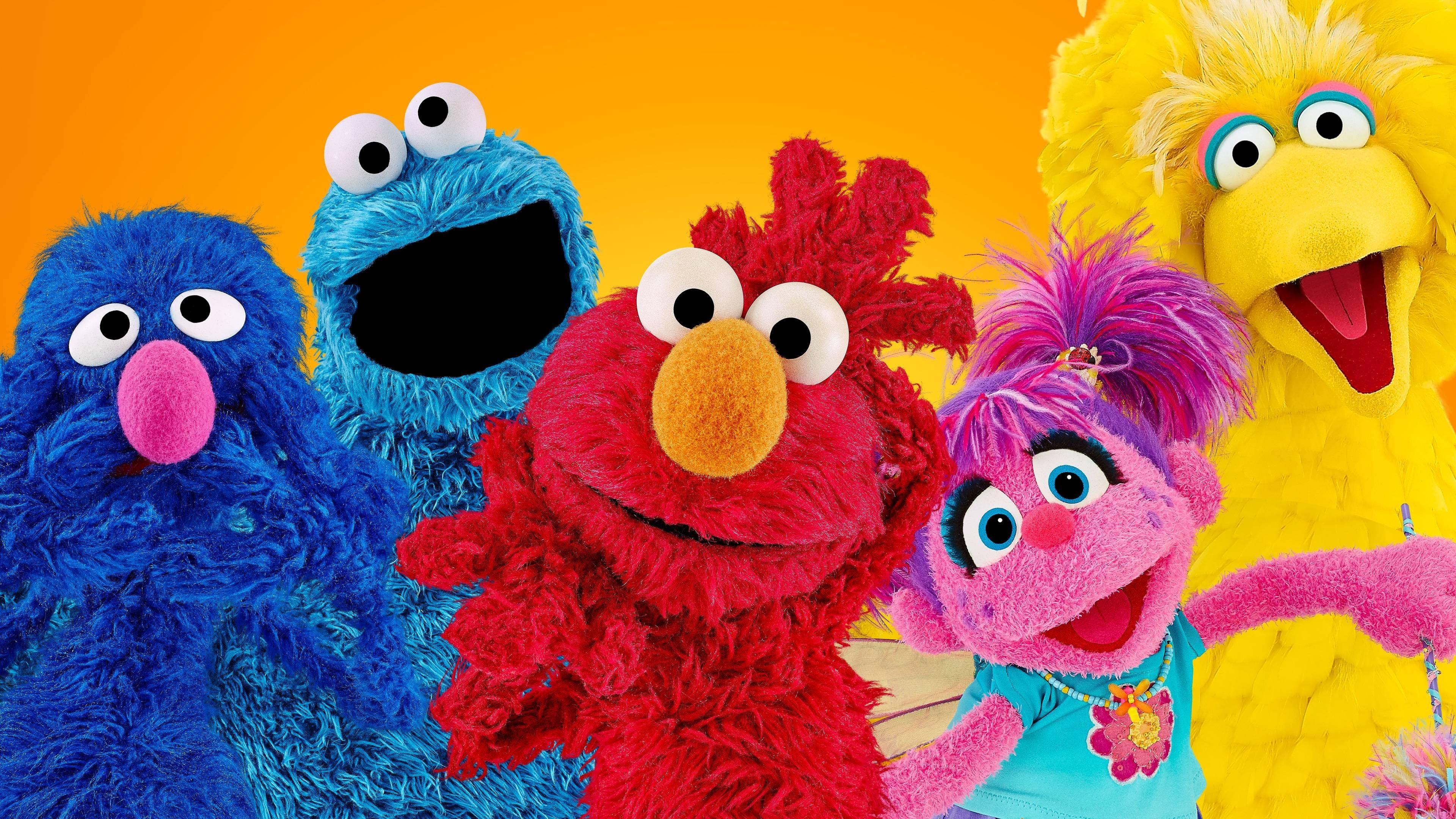 Sesame Street - Season 11