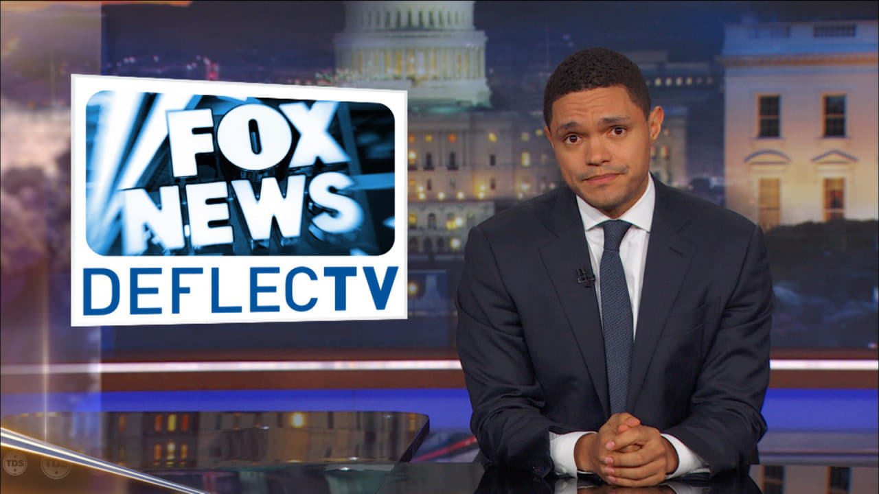 The Daily Show with Trevor Noah Season 23 :Episode 2  Jim Himes