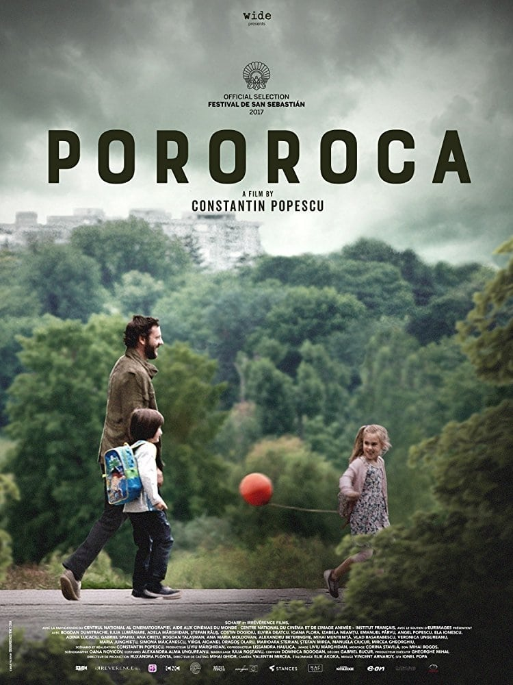 image for Pororoca