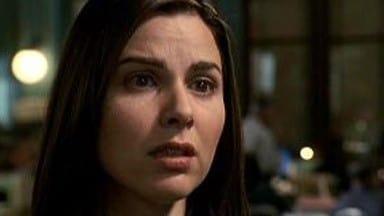 Law & Order: Special Victims Unit Season 9 :Episode 13  Unorthodox