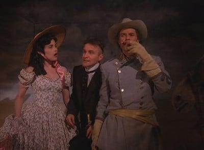Twin Peaks Season 2 :Episode 15  Slaves and Masters