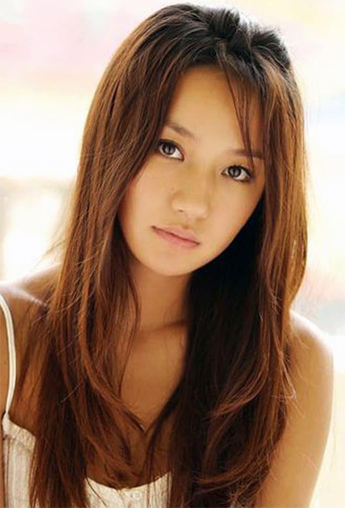 Han Yu-Qin - LetMeWatchThis