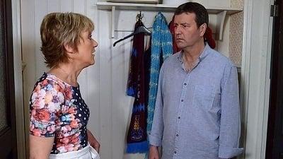 EastEnders Season 29 :Episode 140  29/08/2013