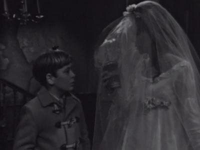 Dark Shadows Season 3 :Episode 49  DS-241
