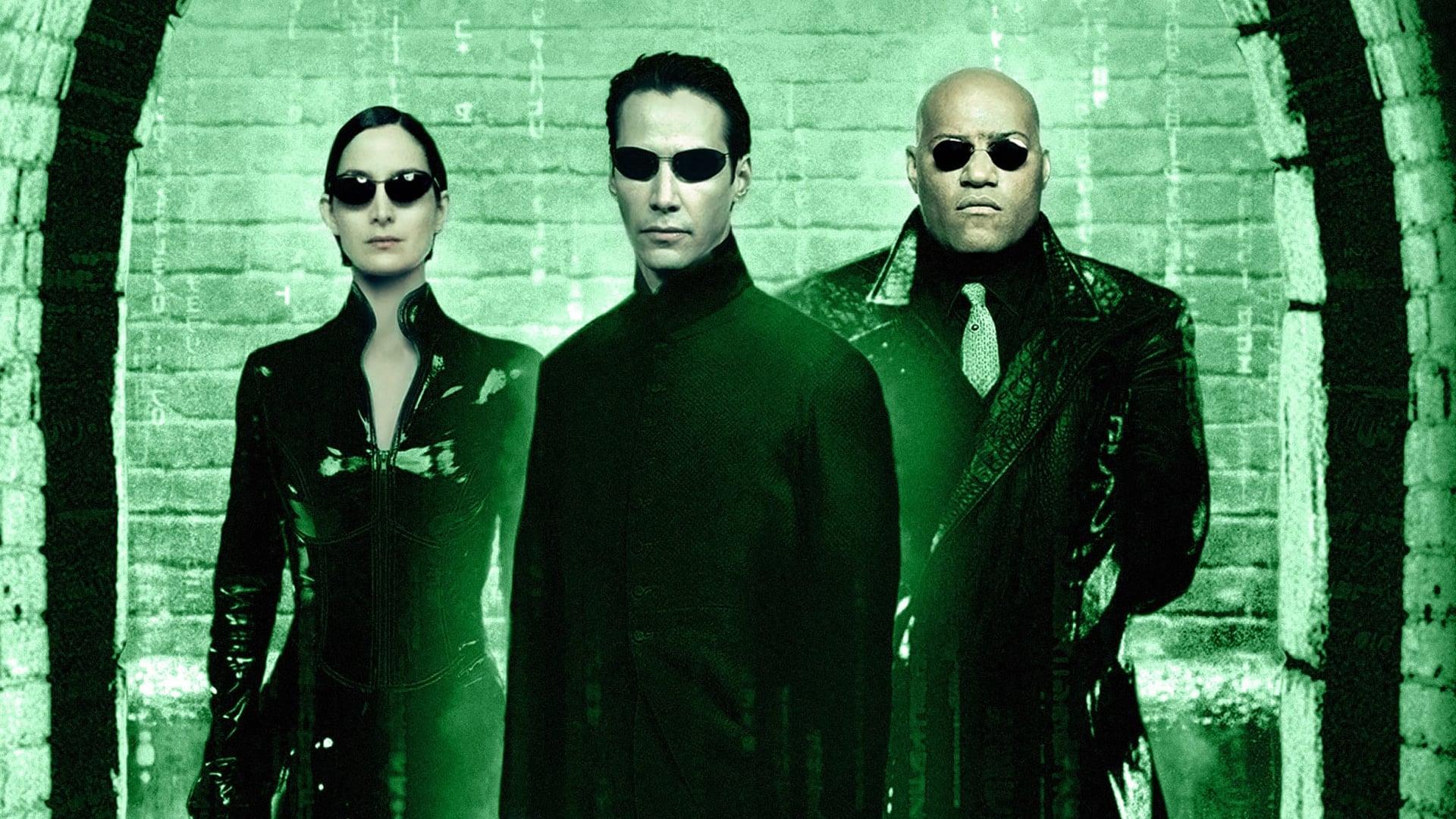 Обои the matrix, очки, матрица, hugo weaving, agent smith. Фильмы foto 15