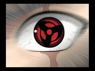 Naruto Shippūden - Season 1 Episode 29 : Kakashi's Enlightened!
