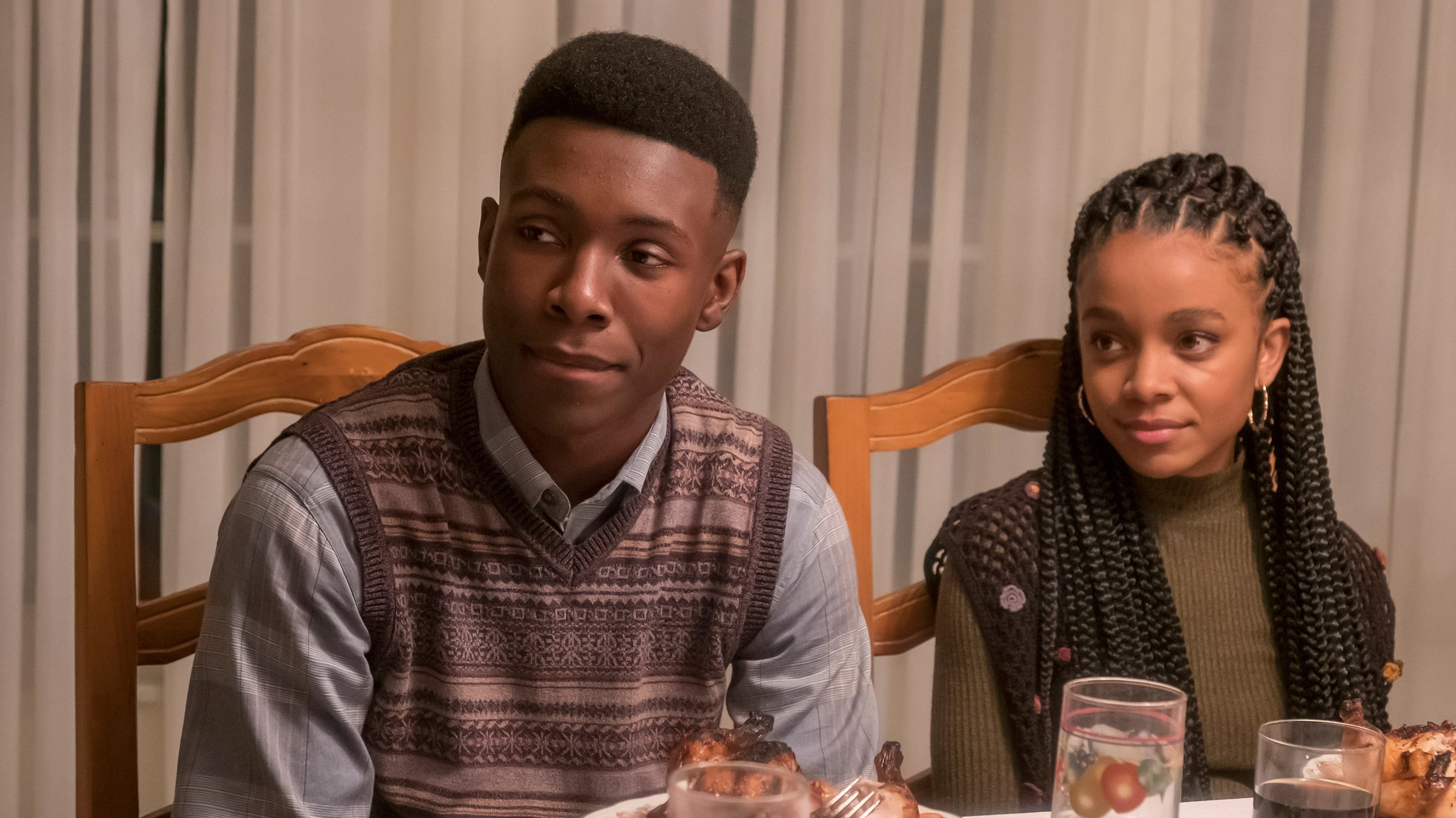 This Is Us - Season 4 Episode 5 : Storybook Love