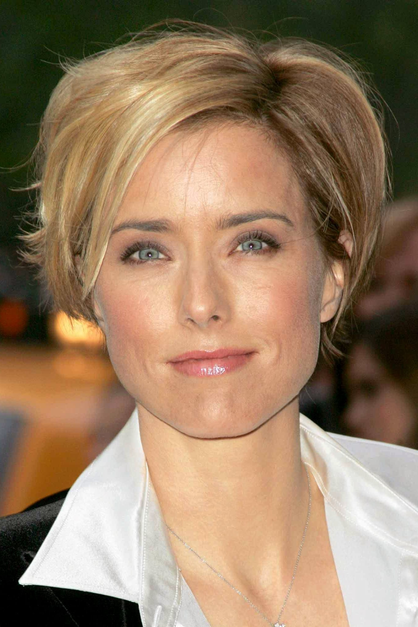 Téa Leoni - Movies, TV Shows & Age - Biography