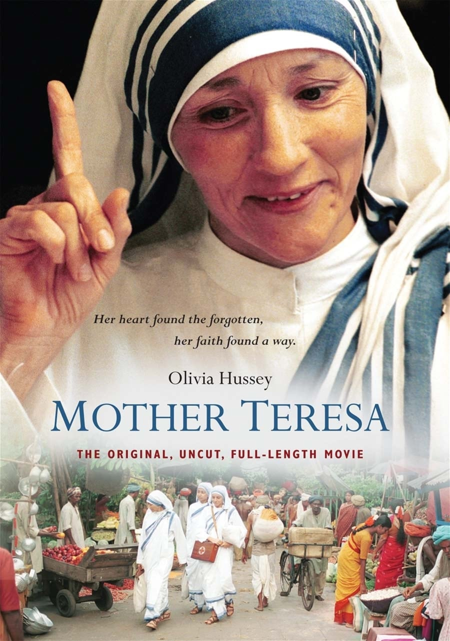 mother teresa the private writings of the saint of calcutta But still, everything is for jesus so like that everything is beautiful, even though it is difficult ― mother teresa, mother teresa: come be my light: the private writings of the saint of calcutta.
