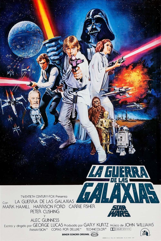 Imagen 15 Star Wars
