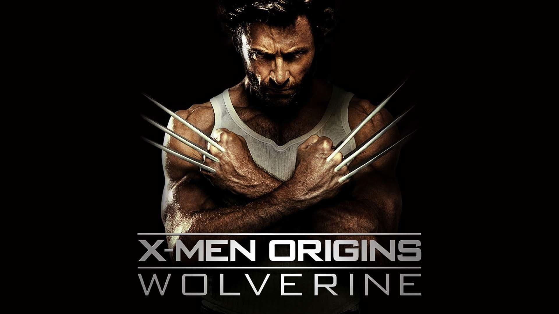 xmen origins wolverine 2009 watch viooz