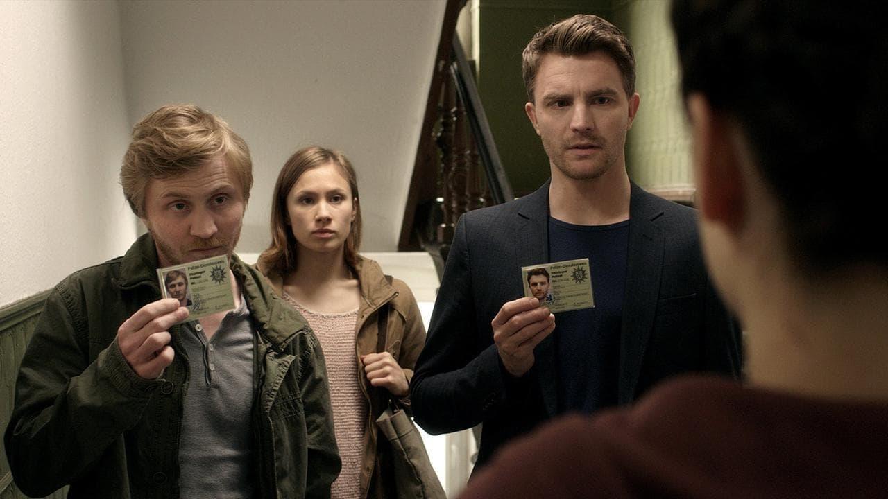 Scene of the Crime Season 44 :Episode 29  Episode 29