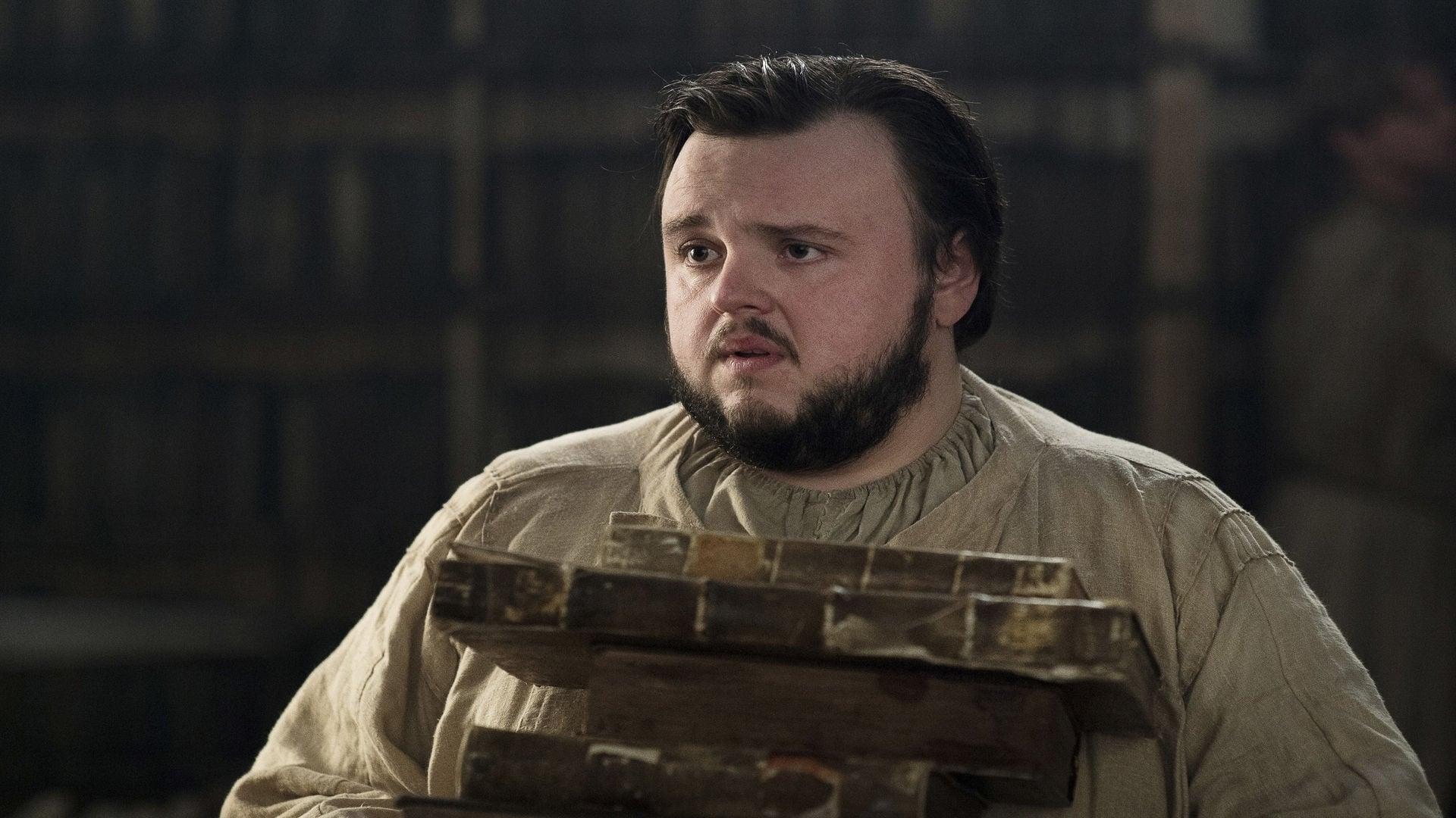 Game of Thrones Season 0 :Episode 32  Episode 32