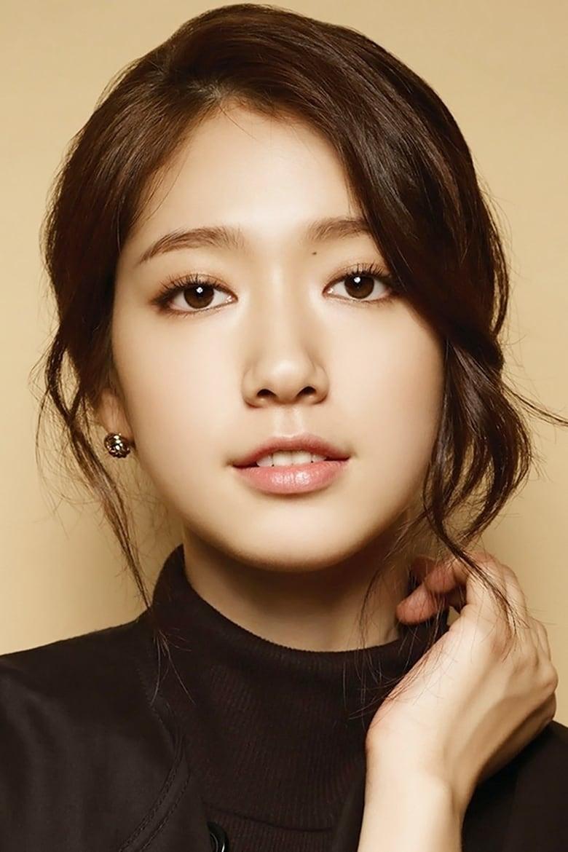 Корейские актеры без макияжа фото