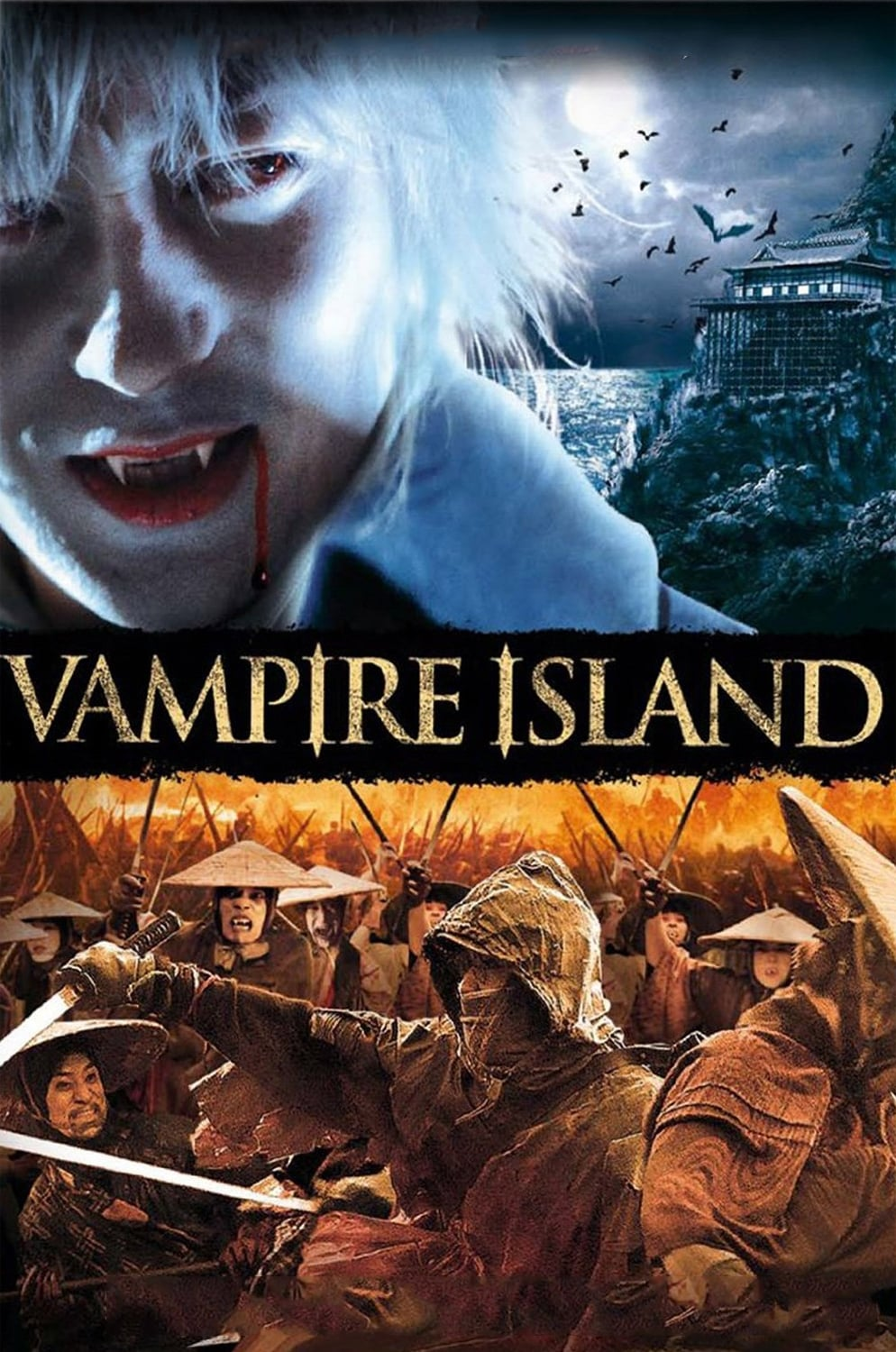 Vampire movies free download porncraft movie