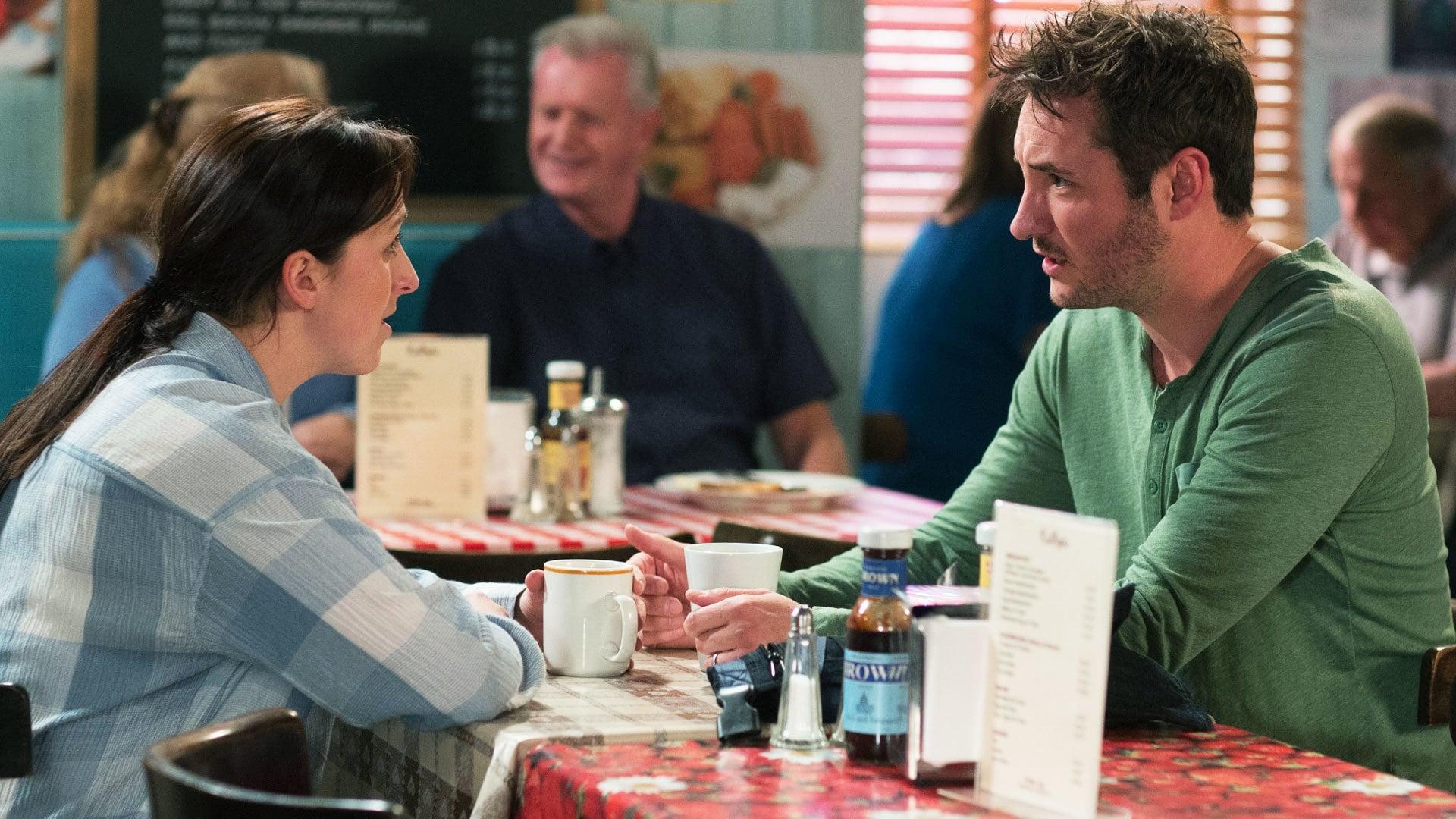 EastEnders Season 33 :Episode 105  04/07/2017
