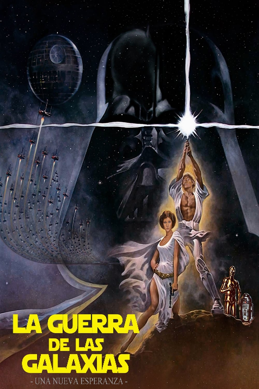 Imagen 5 Star Wars