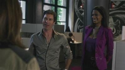 Law & Order: Special Victims Unit - Season 11 Episode 2 : Sugar