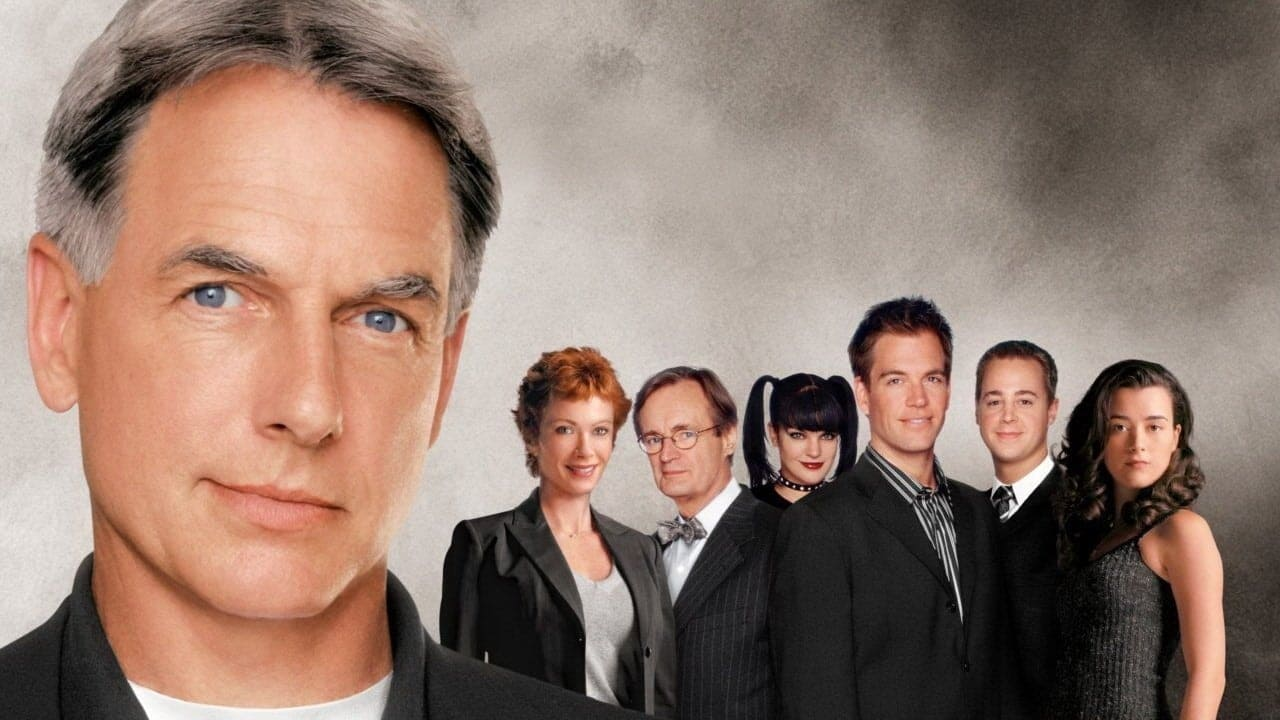 NCIS Season 4 Episode 5 : Dead and Unburied