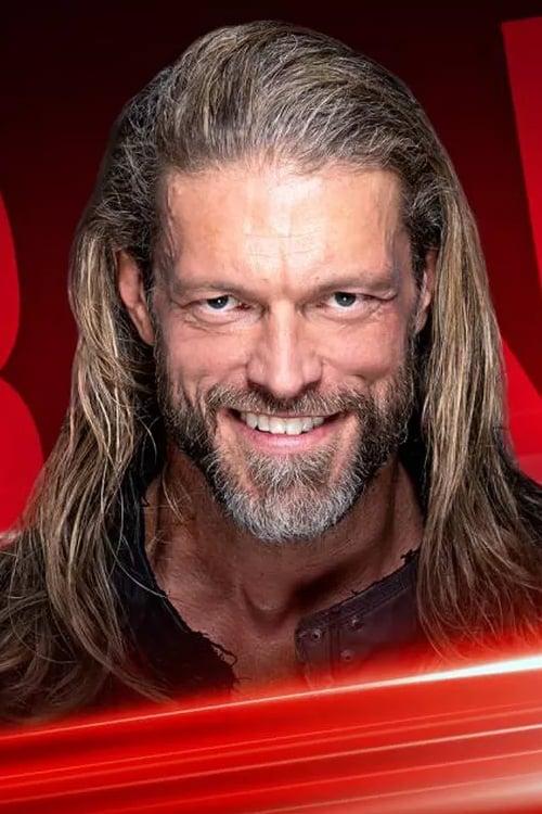 WWE Raw Season 28