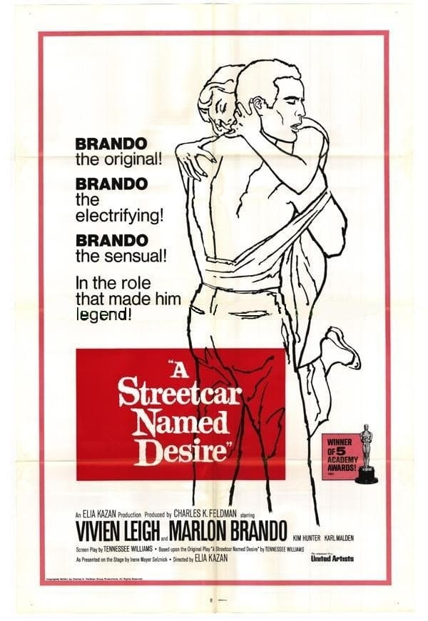 a streetcar named desire blanche dubious