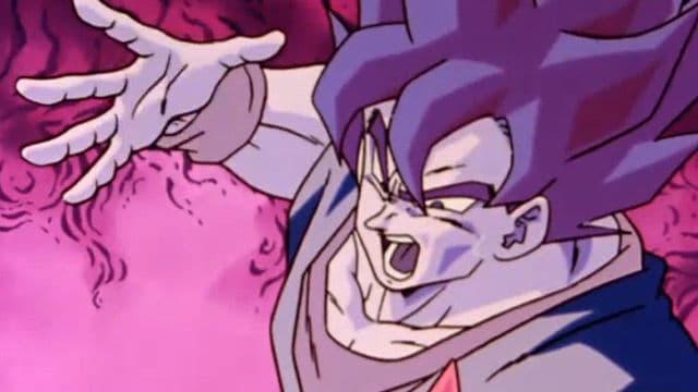 Dragon Ball Z Kai Season 3 :Episode 11  The Hunt for Doctor Gero! Discover the Hidden Laboratory!