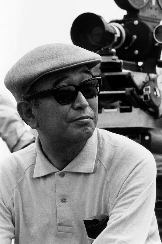 Akira kurosawa ikiru online dating 5