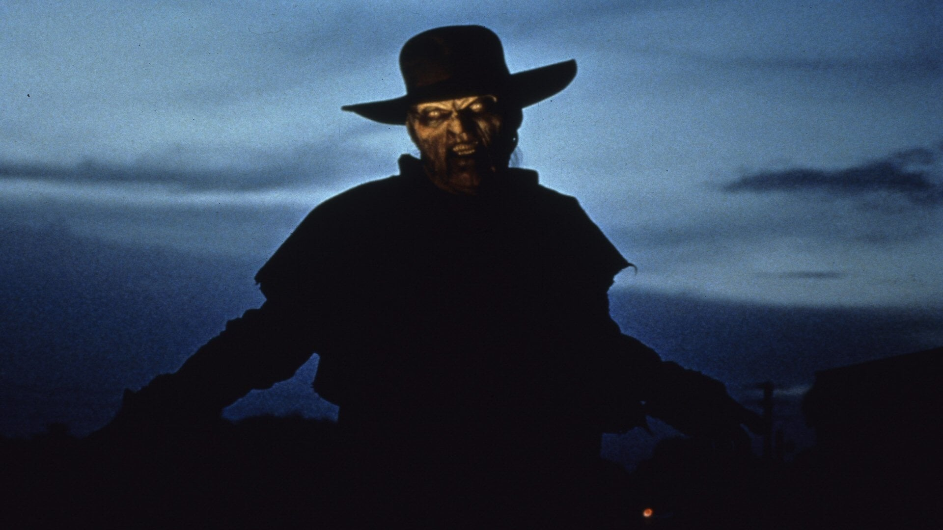 Download Film Jeepers Creepers  Cathedral